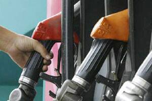 Petrol price may be cut by Rs 1.6 alitre