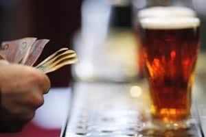 M_Id_321341_beer_
