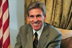 US officials say frantic search failed to find killed ambassador inBenghazi