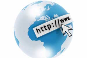 World to have 3 billion Internet users by year end:UN