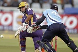 IPL teams yet to adapt to South African pitches: DuPlessis