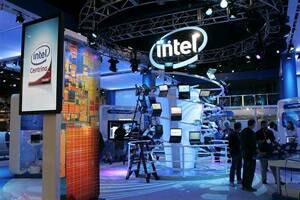 Intel outlook fails to inspire PChope