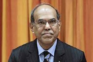 India Inc wants RBI sentimentbooster