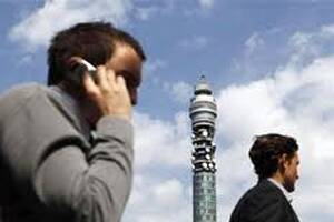 Surrender all 2G spectrum: Telcos told