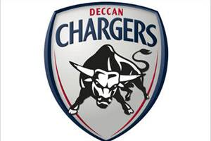 Deccan Chargers move SupremeCourt