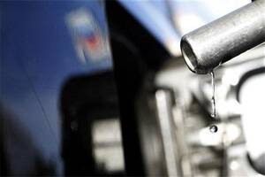 New technology can produce 'petrol fromair'
