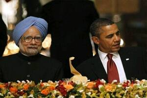 India-US trade to touch $100bn
