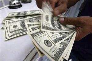 FIIs infuse Rs 11K cr in equitymkt