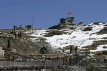 China Lodges Diplomatic Protest, Accuses Indian Troops Of 'Crossing Boundary' In Sikkim