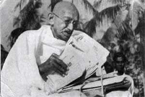 M_Id_326431_Gandhi