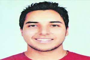 Thapar varsity student's death: Punjab does U-turn,disbands SIT