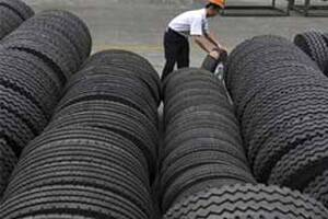 No cartel among tyre makers: CCI