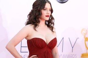 49 sexy cat dennings photos that will make you crazy about her