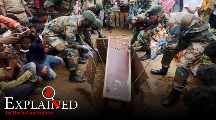 India China border dispute, India China, Galwan faceoff, LAC