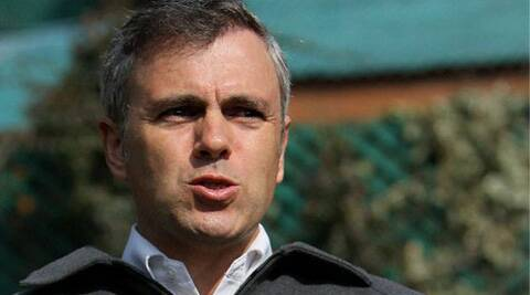 Election Live: I really don't get Arvind Kejriwal's criticism of the media, says Omar Abdullah