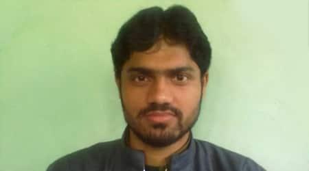 What Abu Qasim's killing means for militancy and the Lashkar inValley