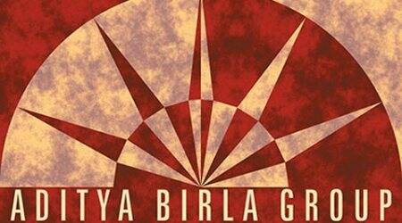 Birla's UltraTech  buys JP's cement plants for RS 17,000cr
