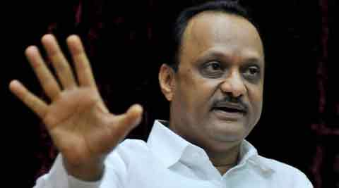 Deputy Chief Minister Ajit Pawar on Monday announced a decision to shut down 44 toll plazas.