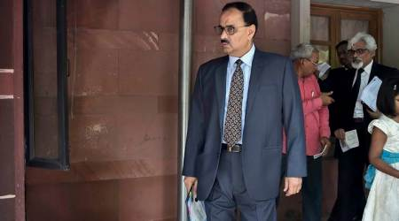 CVC's Alok Verma verdict: Clean chit in some, call for probe in other cases