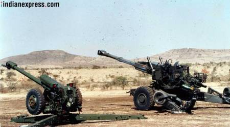 Shield CBI from political obstruction on Bofors cases: Parliamentary panel draft report