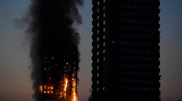 london fire, london tower fire, london building fire, fire in london, great fire of london, North Kensington, world news