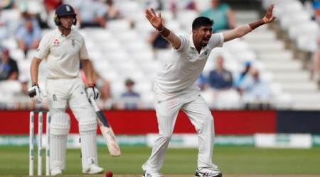 India vs England 3rd Test Day 4 Highlights: India need a wicket to win