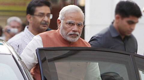 Doubts surface about Narendra Modi after WTO trade deal derailed