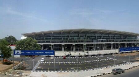 Security stepped up at Chennai airport following bomb threat calls to IndiGo flights