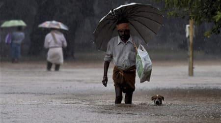 chennai, chennai rains, chennai floods, chennai floods lok sabha, Chennai rain lok sabha, lok sabha, tamil nadu, chennai monsoon, tamil nadu floods, india news