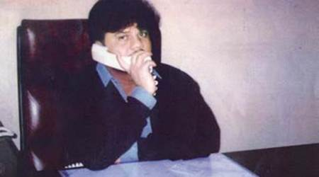 Chhota Rajan used fictitious identity with help of fake passport: CBI