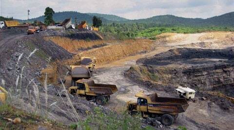 Coal mess: Ordinance to clean and open up; mines to be e-auctioned now