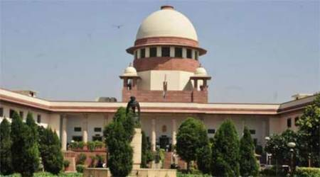 Supreme court, hit-and-run cases, law for hit and run case, pusnishment for hit and run case, rash driving, national news, India news, nation news
