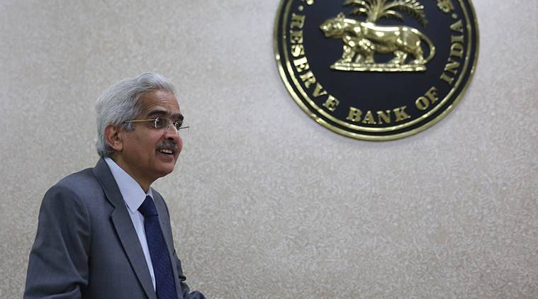 Won't hesitate to take measures for financial stability in NBFC sector: RBI Guv Shaktikanta Das