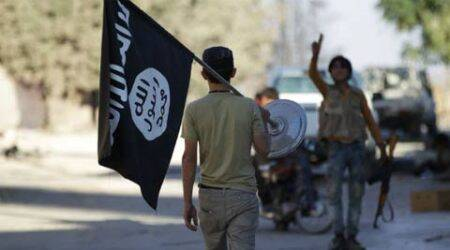 Kerala man is key Islamic State 'recruiter' luring Indian volunteers to Afghanistan