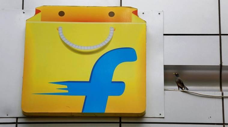 FIR registered against Flipkart owners for selling 'fake' Samsung laptop