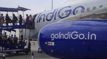 IndiGo launches Diwali special sale with fares starting Rs 899; offers 10 lakhseats