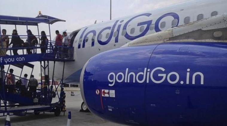 indigo, indigo airlines, indigo promoters fight, indigo shares, indigo promoters, business news, india business
