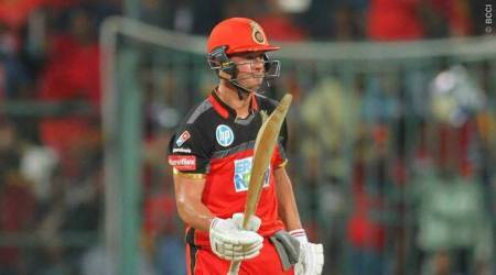 IPL 2018, RCB vs DD: AB de Villiers helps Royal Challengers Bangalore to second win of the season against Delhi Daredevils