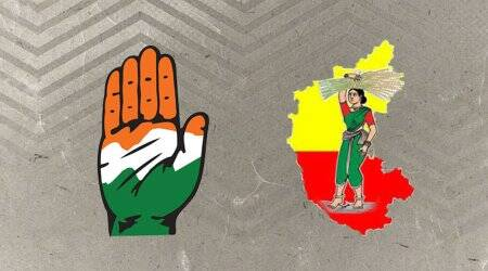 Karnataka: Congress-JDS coordination committee forms panel to prepare common minimum programme