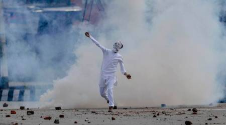 Jammu and Kashmir Congress: Kashmir situation alarming, urgent steps needed