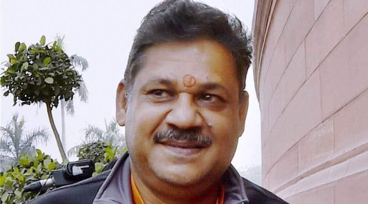Kirti Azad, DDCA row, Kirti Azad news, DDCA news, Narendra Modi, arun jaitley, ddca controversy, india news, sports news