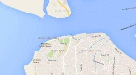 Fort Kochi boat tragedy: Death toll reachesseven