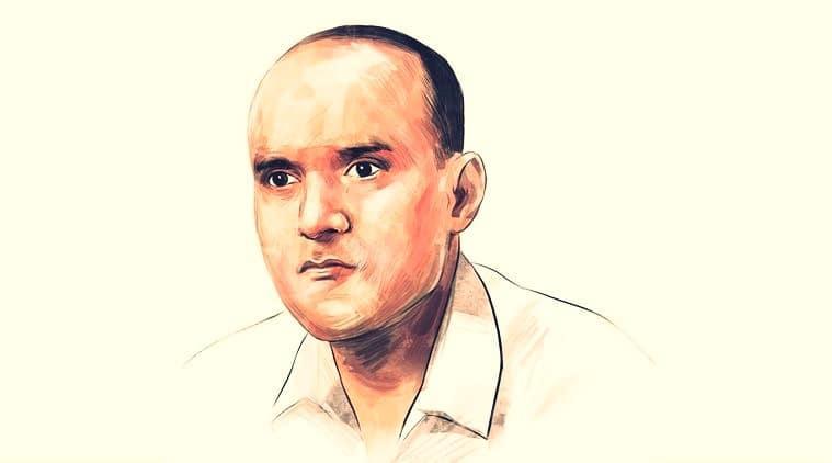 Kulbhushan Jadhav ICJ Verdict Today Live News, Kulbhushan Jadhav Case Hearing