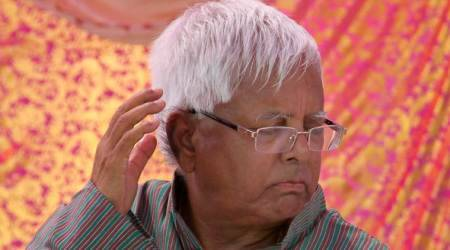 Fodder scam verdict Live Updates: Lalu's fate to be decided today
