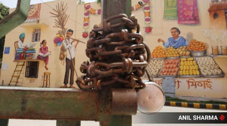india lockdown, india lockdown industries closed, india lockdown extension, india lockdown migrant workers, indian lockdown migrants, india lockdown migrant labourers, coronavirus, coronavirus update, coronavirus latest news, coronavirus news, india coronavirus news, covid 19, covid 19 news, covid 19 india, covid 19 latest news, covid 19 cases, india covid 19 cases, india covid 19 latest news, coronavirus today news update, coronavirus update