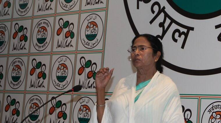 Mamata Banerjee, Election Commission Results, West Bengal assembly polls, TMC, TMC Bengal polls