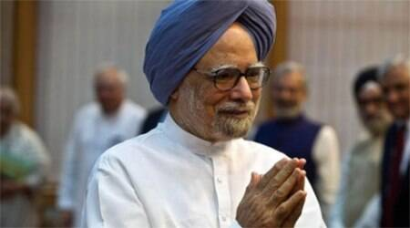 Budget disappointing, lacks clear roadmap, says Manmohan Singh