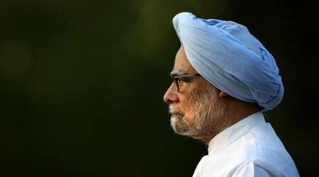 Coal Allocation Case: Decision to allocate coal taken by Manmohan Singh, says Rao