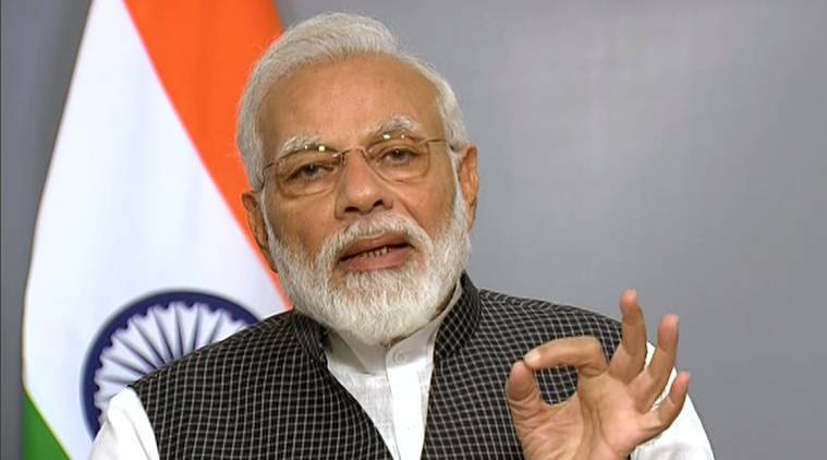 Kashmir article 370, BJP Jammu Kashmir, Modi Kashmir, Kashmir curfew, Kashmir Ladakh Union Territory, Jammu Kashmir news, Amit shah, Indian express