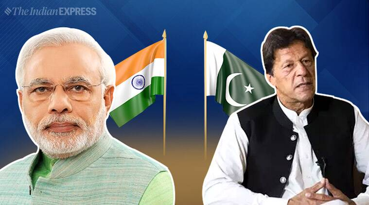 pakistan army ceasefire violations, pakistan ceasefire violation,India Pakistan ties, India pak border, Jammu and Kashmir, Jammu kashmir news, India Pakistan tension, mea statement on pak army, indian army,